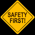 Safety-icon
