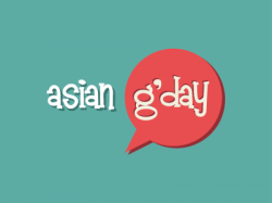 asian-dating