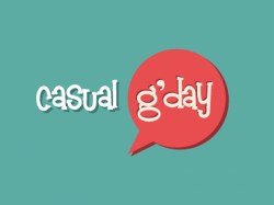 casual-dating