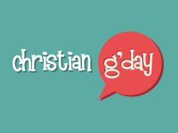 christian-dating