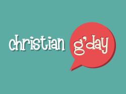 christian-dating