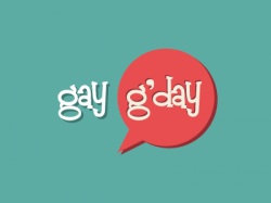 gay-dating