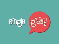 singles-dating